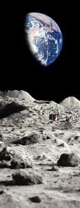 Moon_final_lo