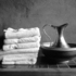 Towel___urn__12