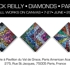 Diamonds-paris-webcard