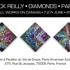 Diamonds-paris-webcard