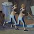 Two_girls_jogging