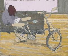 Abigail_s_bike