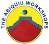 _abiquiu_workshop_logo_-__2_final_final