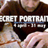 Secret_portraits1