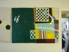 Chess_kites_blackboards_possibilities-no_flash
