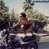 Che-motorcycle-web