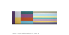 _umkreis____acryl_op_doek-paneel_form