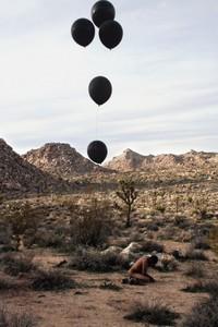 Balloons-e1263527538752