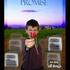 Promise_final_resz