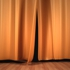 Curtain_left