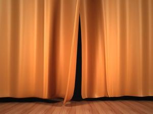 Curtain_left