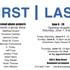 First_last_ecard1
