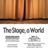 The_stage_ecard1