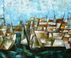 Boats_at_wharf_a