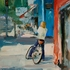 Bike_ride_in-the_haight-sm
