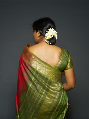 Madhu, Nandini Valli