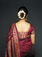 Shakthi, Nandini Valli