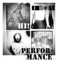 Hi_performance_graphic
