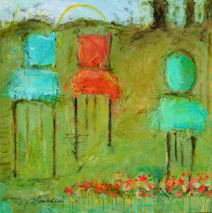 Meadow, Nancy Stanchfield