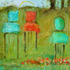 20110427113700-meadow___20__x_20___acrylic_on_canvas