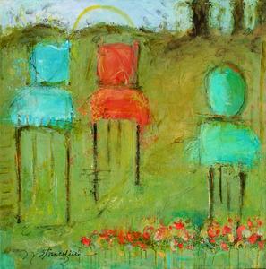 20110427113700-meadow___20__x_20___acrylic_on_canvas