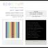 Spectrum_-_forwebsite