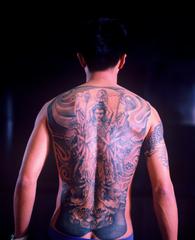 , Zhang Yuan