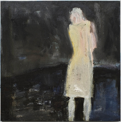 , Julia Schwartz