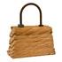 Evening_bags__canyonlands__lg