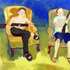 20100909153909-first_watch__oil_on_canvas_84x66