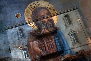 Jesus_of_star_square_-_beirut