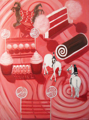 20110510084012-lyndamason_candycourse