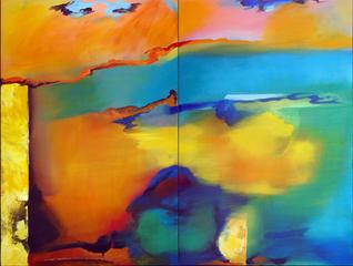 Untitled 2010-B, Mitsuko Namiki