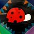 01_ladybug