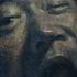 1_series_self-potrait_2010_oil_on_canvas_600x500