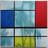 Froebeleamesle_corbusiermondrian_ii