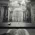 Jerry_uelsmann-dreamtheater