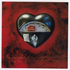 Parking_meter_heart
