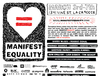 Manifestequalitysmevite