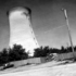 Cooling_tower