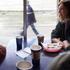 Roadside_restaurant