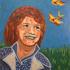 1975__acrylic_on_panel__18x24__2009___500