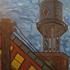 Watertank_blues__acrylic_on_canvas__36x48__2008___850