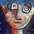 Little_boy_blue__acrylic_on_canvas__14x18__2003__sold_