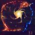 Round_galaxy