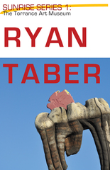 ,Ryan Taber