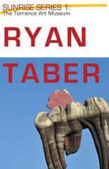 , Ryan Taber