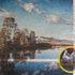 5__varsity_lake_062009_oil_on_canvas_914x1218mm