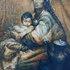 7_twilight-yemo_06-121987_oil_on_canvas_1200x_1500