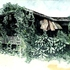 Delapidated_house__malaysia